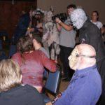 FrightNightFilmFest 2010_012
