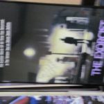 FrightNightFilmFest 2010_094