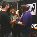 FrightNightFilmFest2011_029