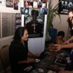 FrightNightFilmFest2011_058