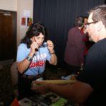 FrightNightFilmFest2011_059