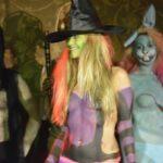 FrightNightHalloween2014_063