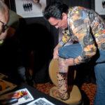 Michael Madsen metromix