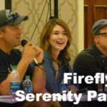 firefly-serenity-panel-fandom-fest