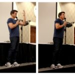 john-barrowman-panel-fandomfest2013-01
